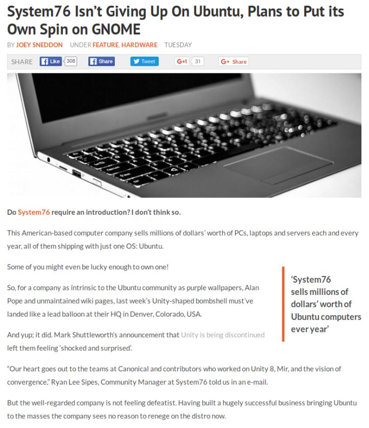 ubuntu76