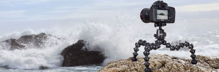 category_gorillapods