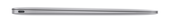 macbook-space-gray-100574066-large