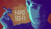 HardSciFi