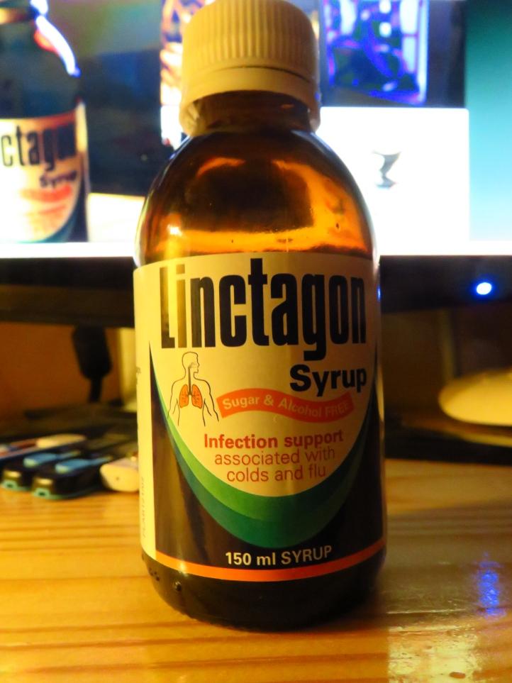 linctagon2