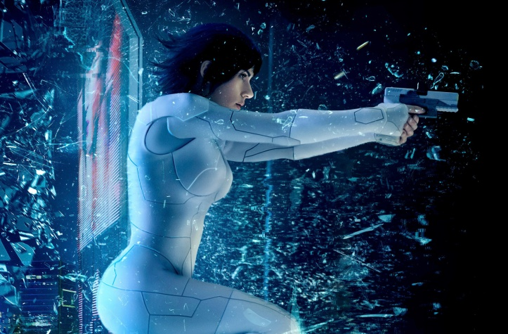 ghost-in-the-shell-2017-movie-4k