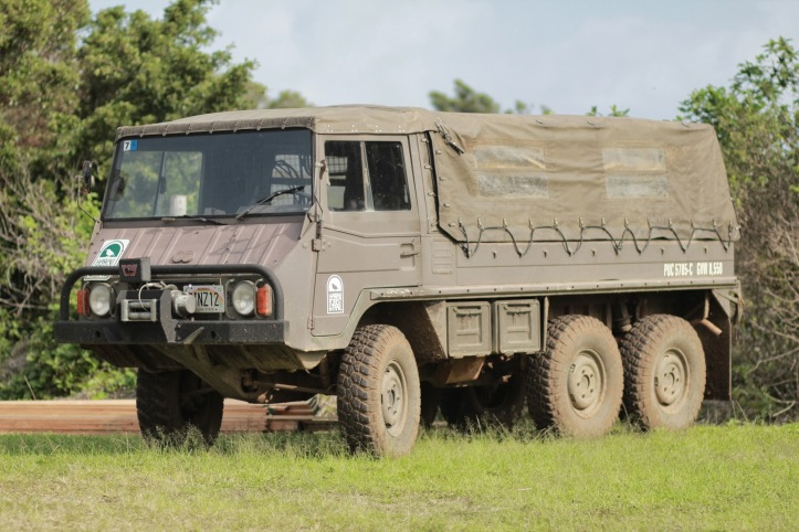 Pinzgauer_All-Terrain_Troop_Transport