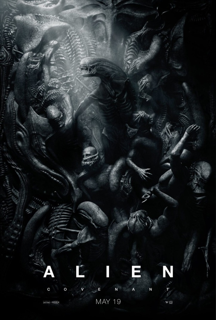alien_covenant_new_movie_poster