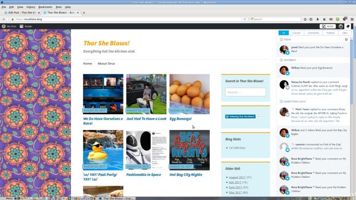 blogwaterfox