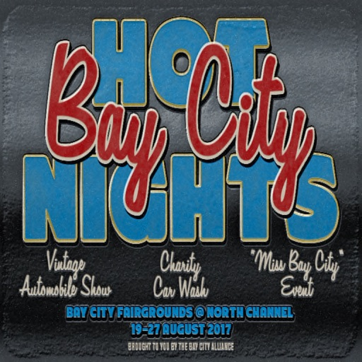 hot-bay-city-nights-poster-2017-copy