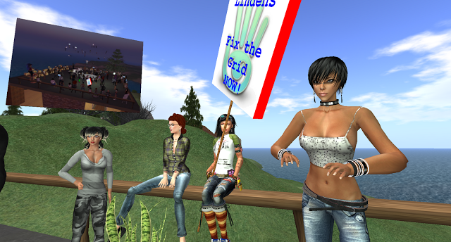 LL meeting_006