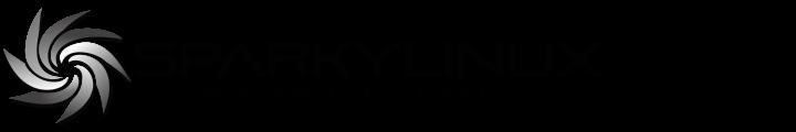 sparky-logo3