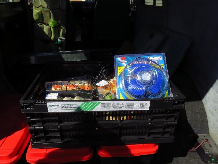 Groceries170920