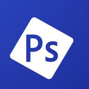 Photoshop_Express_logo