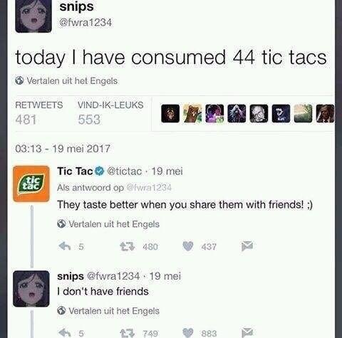44TicTacs