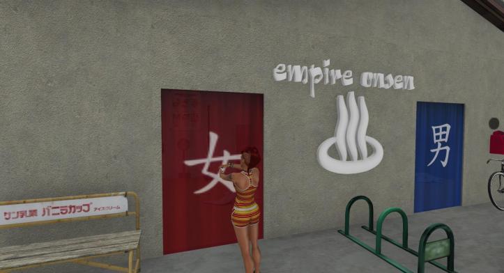empire_002