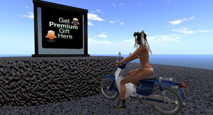 premium_001