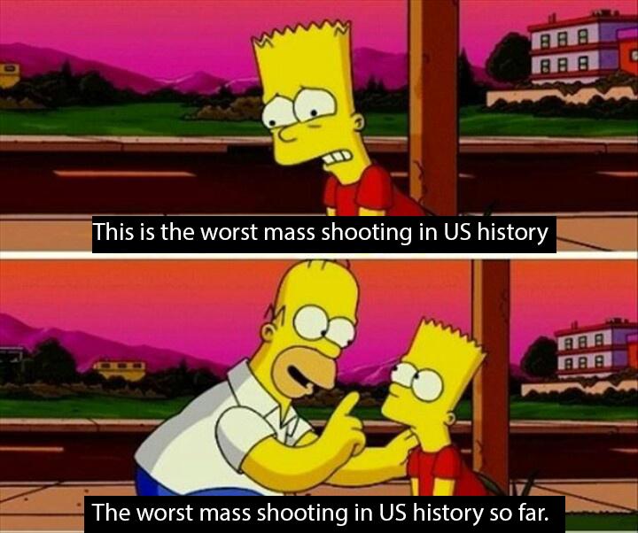 SimpsonMassShooting