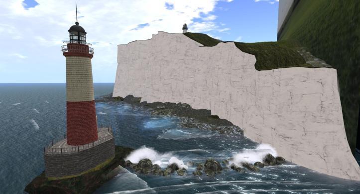cliffs_003