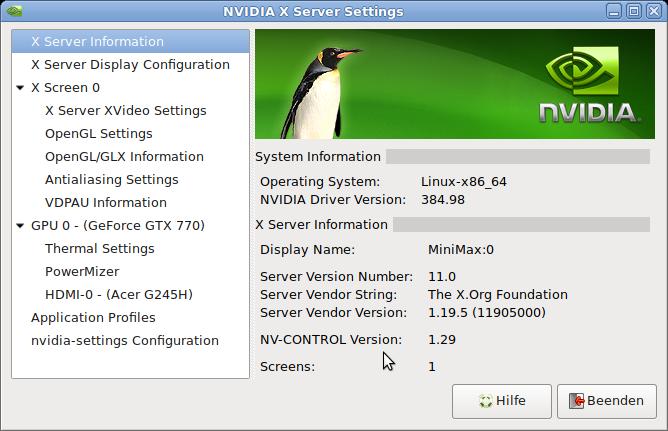 nvidia384.98