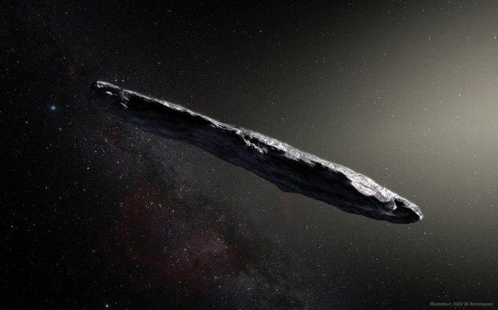 OumuamuaDrawing_ESO_960