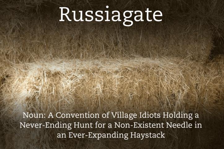 Russiagate1-1080x719