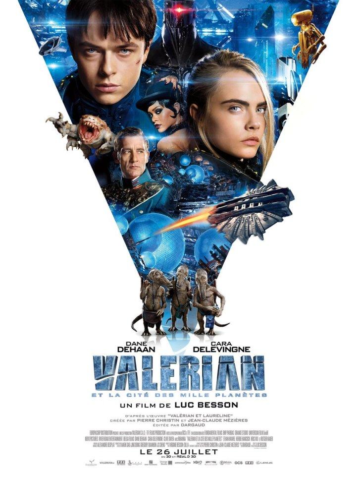 ValerianPoster