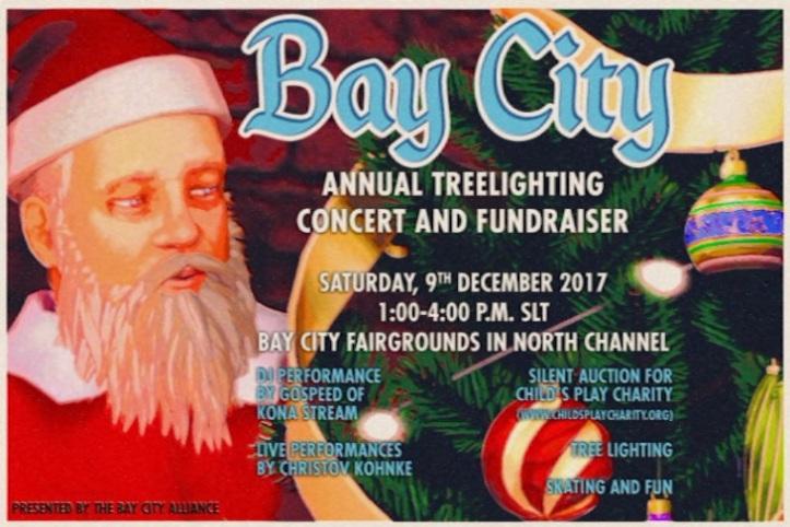 bay-city-tree-lighting-poster-20171