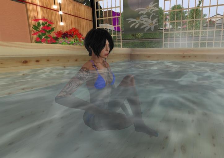 tsumugi_005