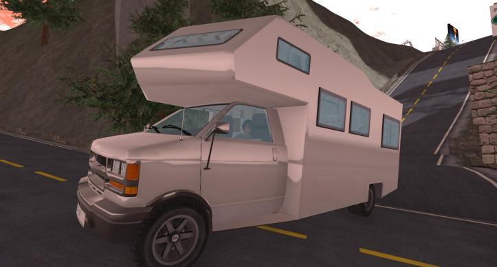 camper_001