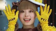 HappyJap