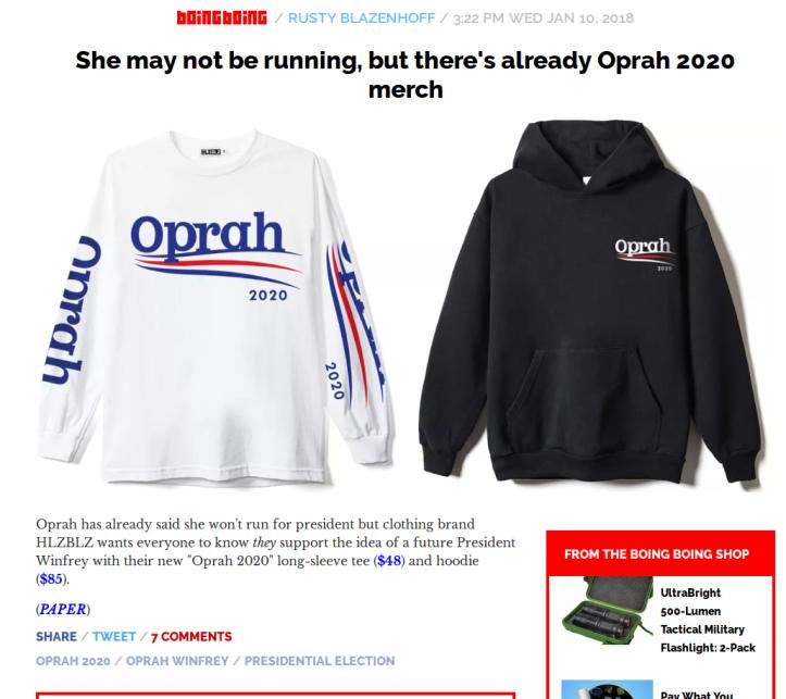OprahPres