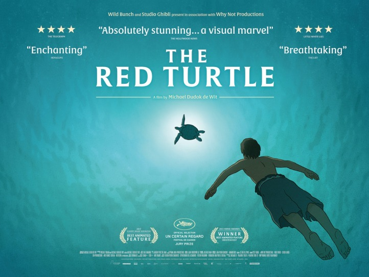 red_turtle_ver2_xlg