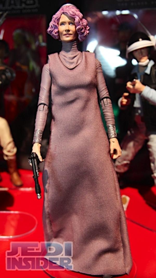 Hasbro-Star-Wars 12__scaled_600