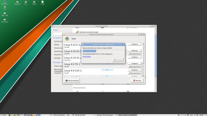 kernel415