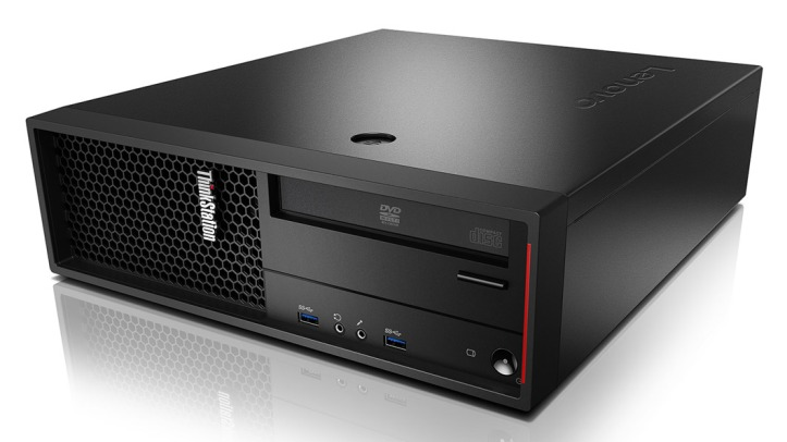 lenovo-desktop-thinkstation-p320-sff-gallery-01