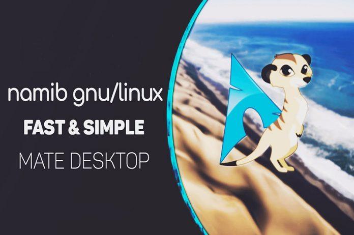 namib-linux-696x462