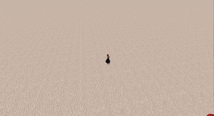 empty_001