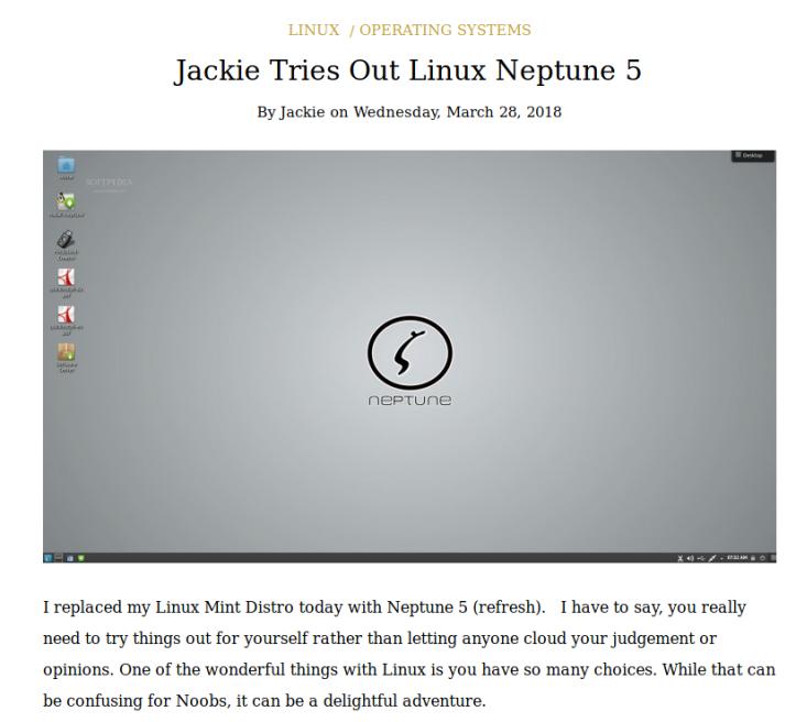 JackieNeptune