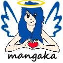 mangaka2