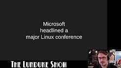 MSlinux1