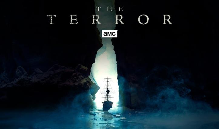 TerrorPoster