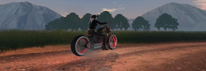 motorheadz_011