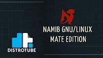 NamibYT