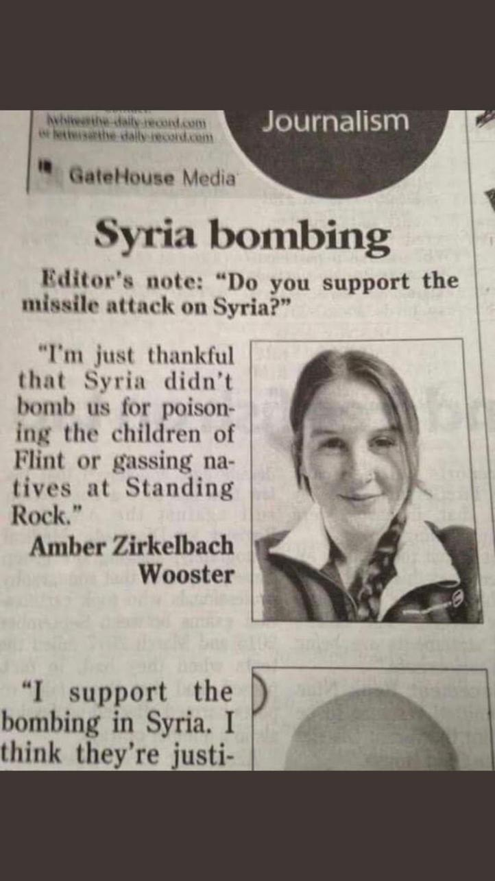 SyriaBomb