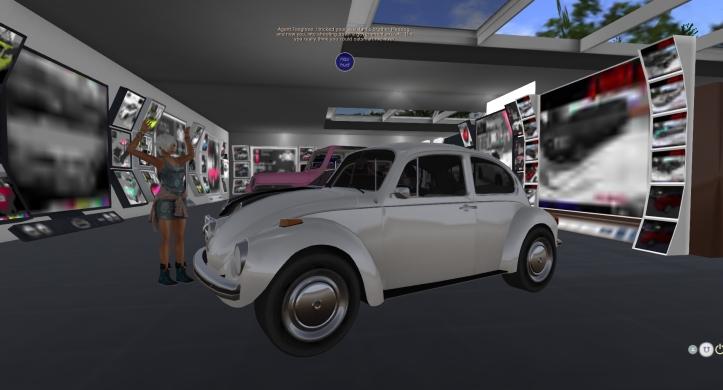 bug_001