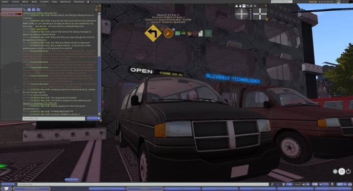 driver_003