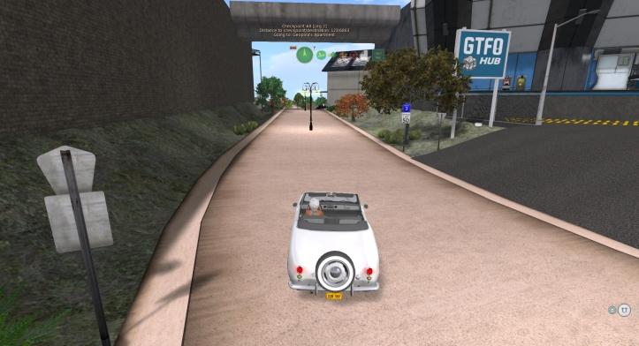 driver_008