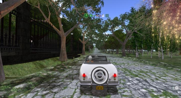 driver_019