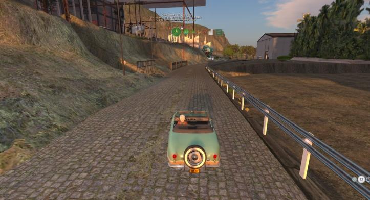 driver_035