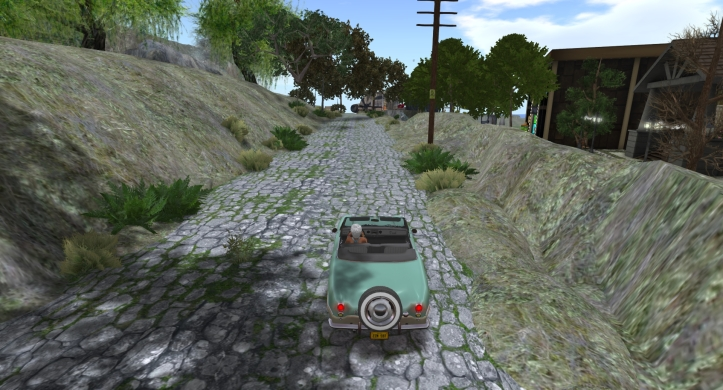 Drivers_002