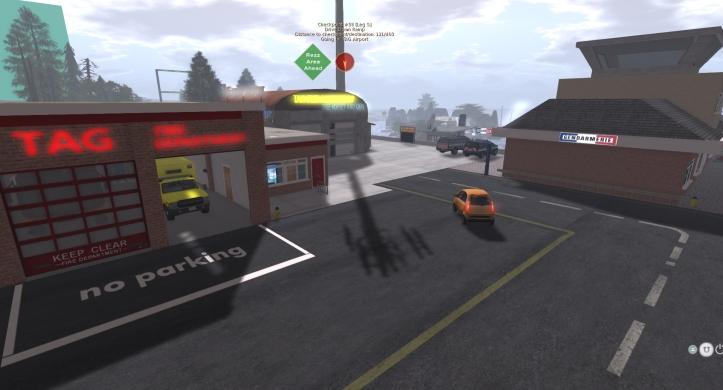 drivers_011