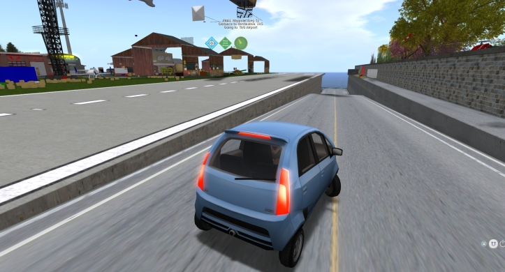 drivers_013