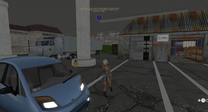drivers_015